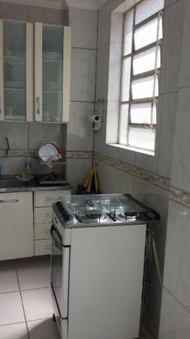 Erna Luisa - Apto 2 Dorm, Centro Histórico, Porto Alegre (99648) - Foto 6