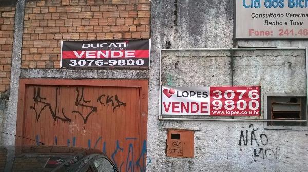Terreno Fechado - Terreno, Cristal, Porto Alegre (99651) - Foto 6