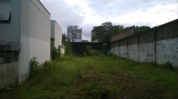 Terreno Fechado - Terreno, Cristal, Porto Alegre (99651) - Foto 3
