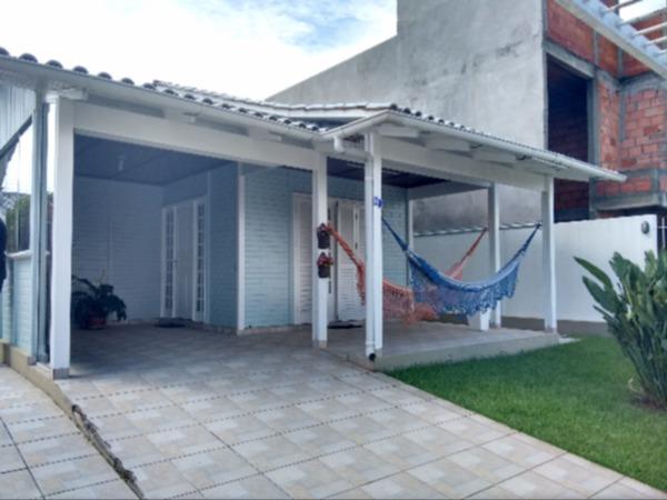 Ducati Imóveis - Casa 3 Dorm, Protásio Alves - Foto 17