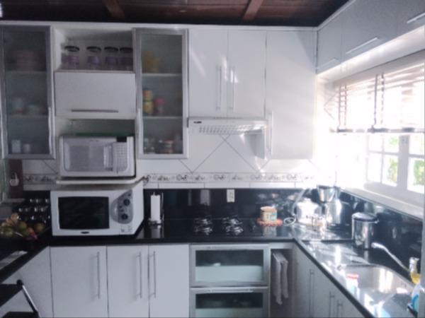 Ducati Imóveis - Casa 3 Dorm, Protásio Alves - Foto 18