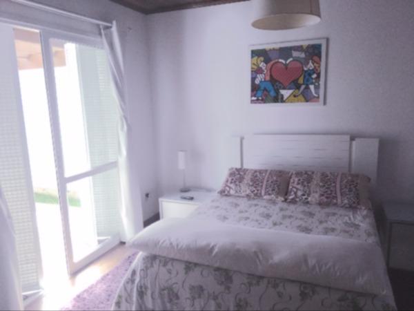 Ducati Imóveis - Casa 3 Dorm, Protásio Alves - Foto 20