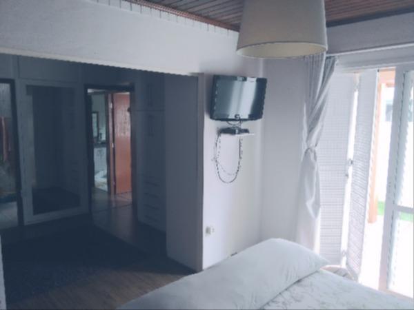 Ducati Imóveis - Casa 3 Dorm, Protásio Alves - Foto 21