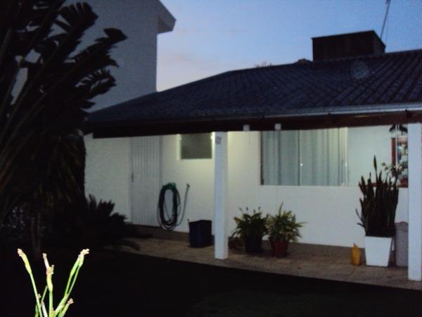 Ducati Imóveis - Casa 3 Dorm, Protásio Alves - Foto 4