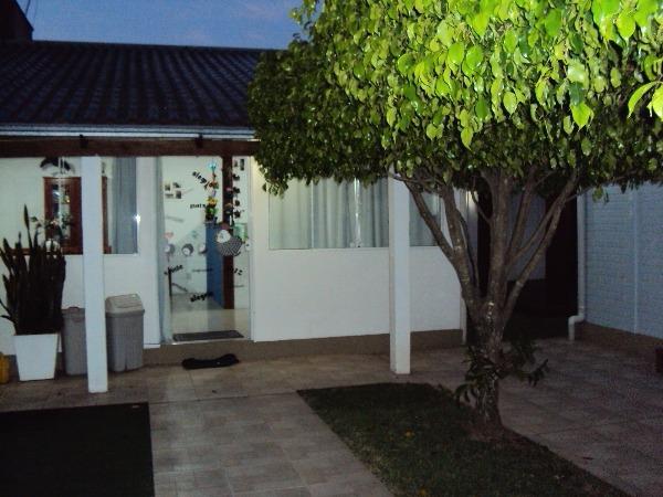 Ducati Imóveis - Casa 3 Dorm, Protásio Alves - Foto 5
