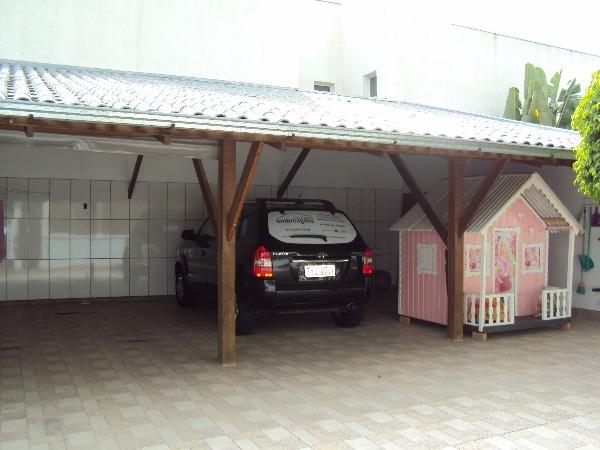 Ducati Imóveis - Casa 3 Dorm, Protásio Alves - Foto 7