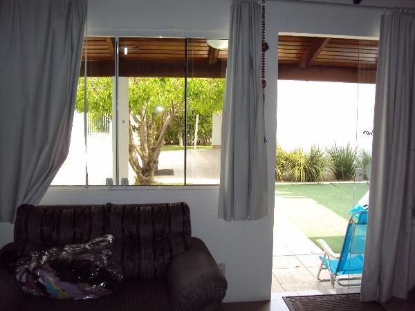 Ducati Imóveis - Casa 3 Dorm, Protásio Alves - Foto 11