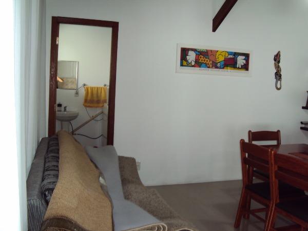 Ducati Imóveis - Casa 3 Dorm, Protásio Alves - Foto 12