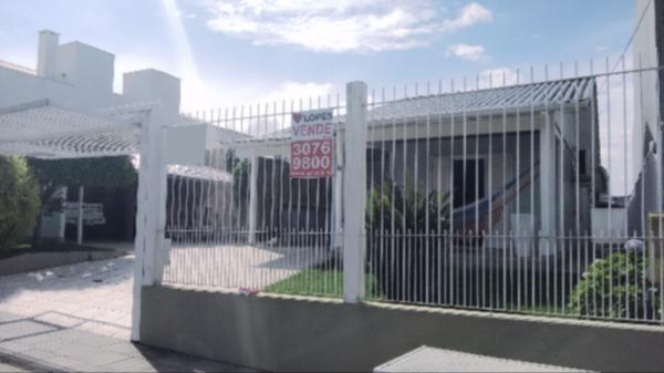 Ducati Imóveis - Casa 3 Dorm, Protásio Alves - Foto 16
