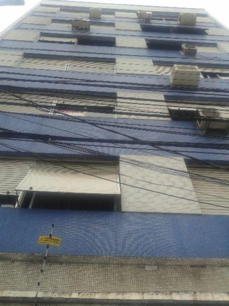 Edificio Claúdia - Apto 3 Dorm, Farroupilha, Porto Alegre (99664)