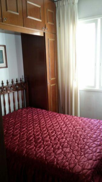 Edificio Claúdia - Apto 3 Dorm, Farroupilha, Porto Alegre (99664) - Foto 8