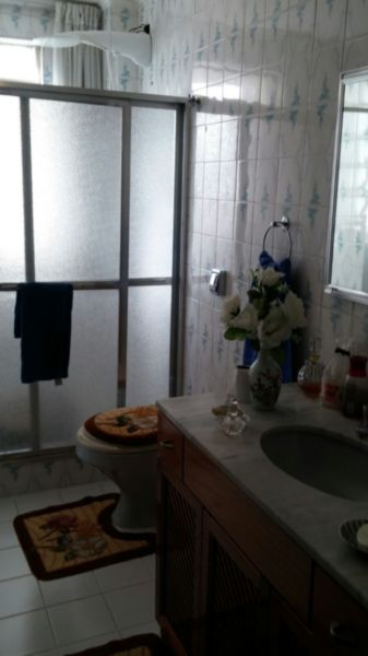 Edificio Claúdia - Apto 3 Dorm, Farroupilha, Porto Alegre (99664) - Foto 10
