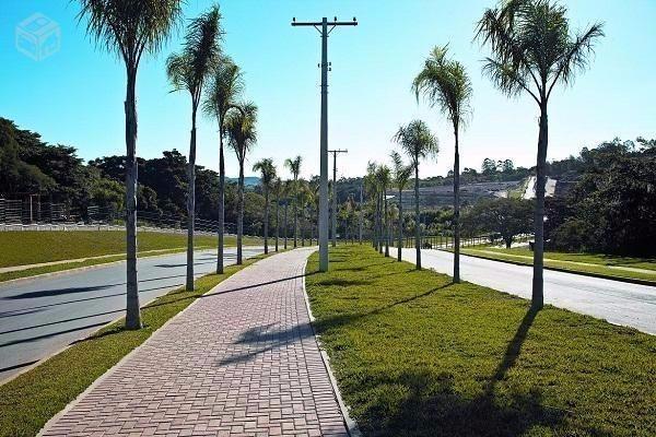 Alphaville Porto Alegre - Terreno, Vila Nova, Porto Alegre (99665) - Foto 10
