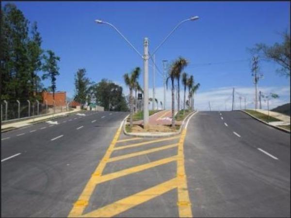 Alphaville Porto Alegre - Terreno, Vila Nova, Porto Alegre (99665) - Foto 7