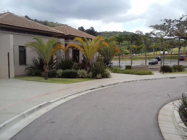 Alphaville Porto Alegre - Terreno, Vila Nova, Porto Alegre (99675) - Foto 8