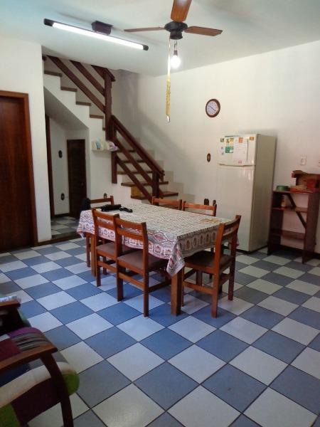 Casa - Casa 4 Dorm, Partenon, Porto Alegre (99681) - Foto 3