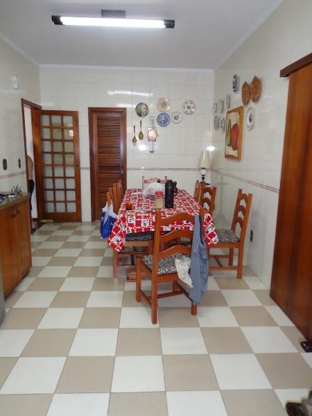 Casa - Casa 4 Dorm, Partenon, Porto Alegre (99681) - Foto 5