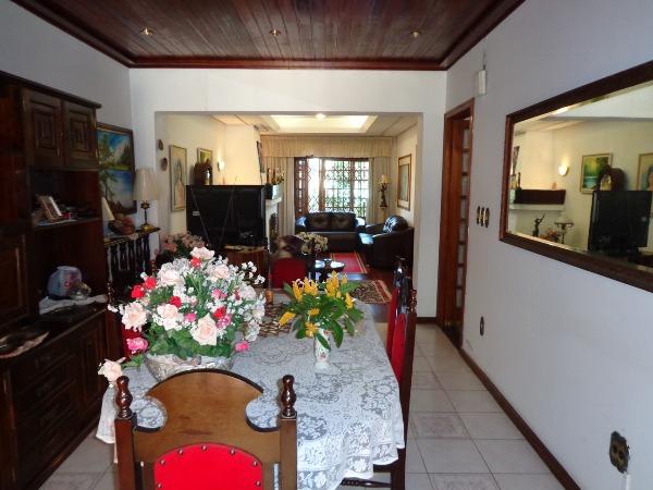 Casa - Casa 4 Dorm, Partenon, Porto Alegre (99681) - Foto 6