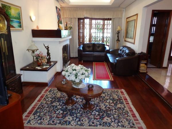 Casa - Casa 4 Dorm, Partenon, Porto Alegre (99681) - Foto 7
