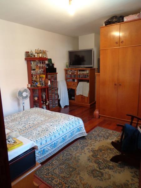 Casa - Casa 4 Dorm, Partenon, Porto Alegre (99681) - Foto 9