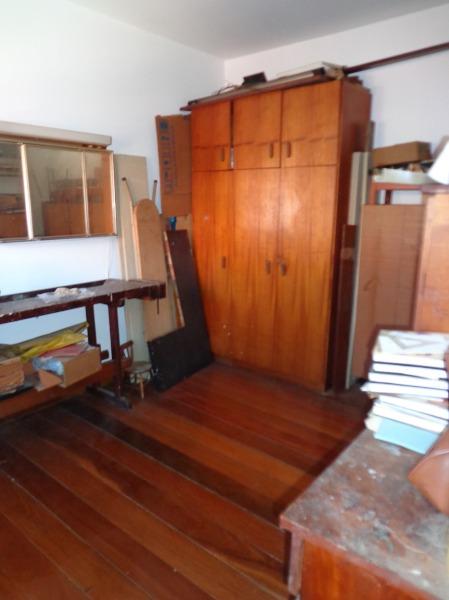 Casa - Casa 4 Dorm, Partenon, Porto Alegre (99681) - Foto 10