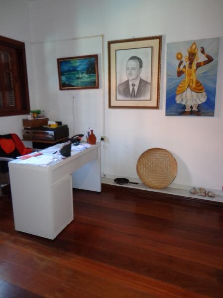 Casa - Casa 4 Dorm, Partenon, Porto Alegre (99681) - Foto 12