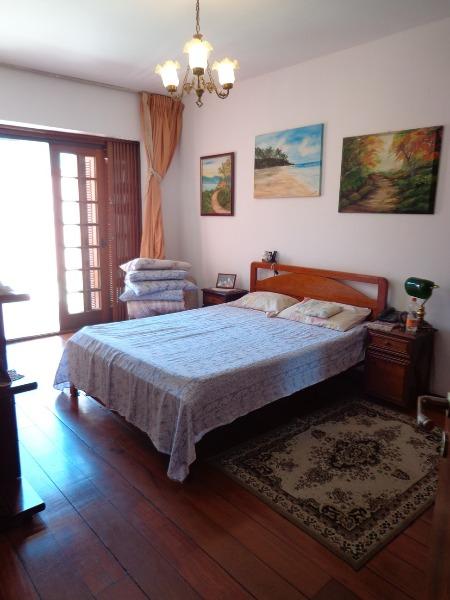 Casa - Casa 4 Dorm, Partenon, Porto Alegre (99681) - Foto 14