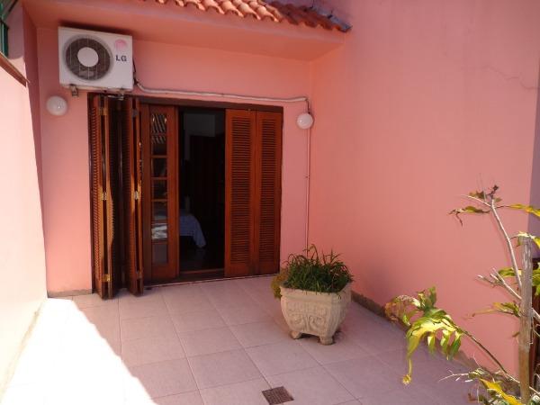 Casa - Casa 4 Dorm, Partenon, Porto Alegre (99681) - Foto 18