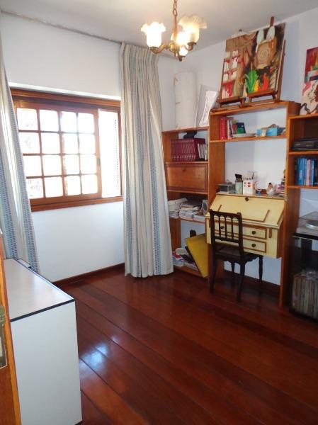 Casa - Casa 4 Dorm, Partenon, Porto Alegre (99681) - Foto 16