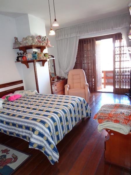 Casa - Casa 4 Dorm, Partenon, Porto Alegre (99681) - Foto 13
