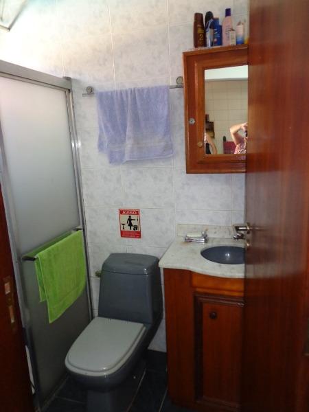 Casa - Casa 4 Dorm, Partenon, Porto Alegre (99681) - Foto 23