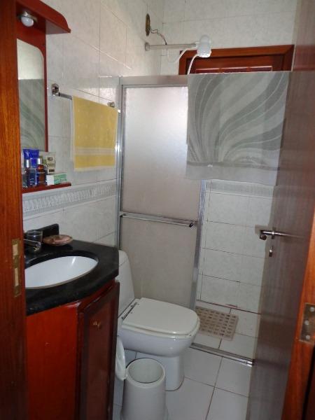Casa - Casa 4 Dorm, Partenon, Porto Alegre (99681) - Foto 21