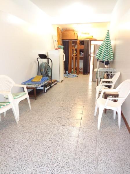 Casa - Casa 4 Dorm, Partenon, Porto Alegre (99681) - Foto 20