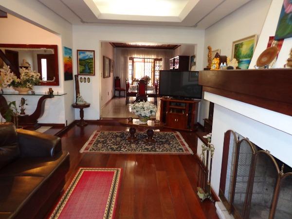 Casa - Casa 4 Dorm, Partenon, Porto Alegre (99681) - Foto 17