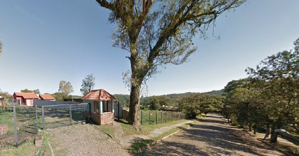 Condominio Horizontal Quintas de Belem - Terreno, Belém Velho (99684) - Foto 2