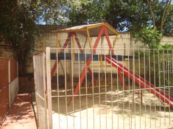 Jardim dos Jacarandas - Apto 3 Dorm, Jardim Itu Sabará, Porto Alegre - Foto 5