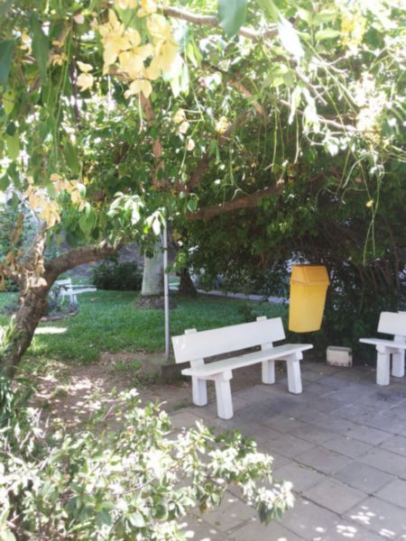 Jardim dos Jacarandas - Apto 3 Dorm, Jardim Itu Sabará, Porto Alegre - Foto 4