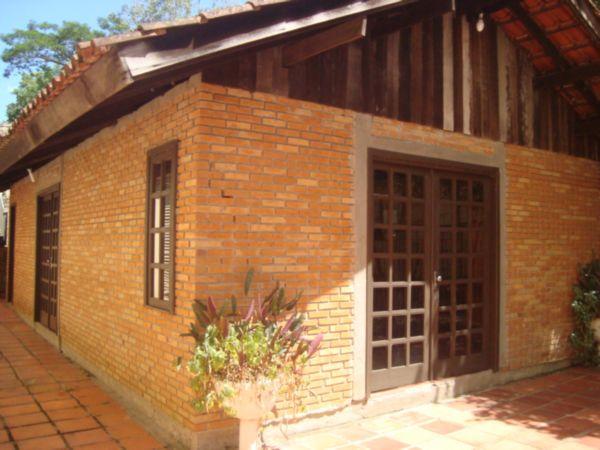 Jardim dos Jacarandas - Apto 3 Dorm, Jardim Itu Sabará, Porto Alegre - Foto 6