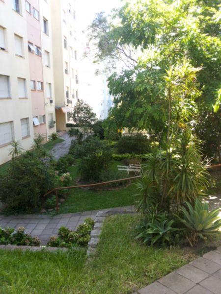 Jardim dos Jacarandas - Apto 3 Dorm, Jardim Itu Sabará, Porto Alegre - Foto 2