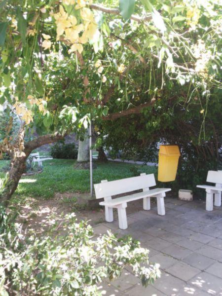 Jardim dos Jacarandas - Apto 3 Dorm, Jardim Itu Sabará, Porto Alegre - Foto 3