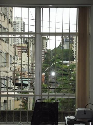 Ducati Imóveis - Sala, Higienópolis, Porto Alegre - Foto 5