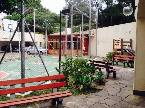 Piazza Felicitá - Apto 2 Dorm, Sarandi, Porto Alegre (99729) - Foto 21