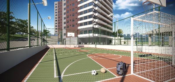THE Higlands - Apto 3 Dorm, Jardim Europa, Porto Alegre (99742) - Foto 7