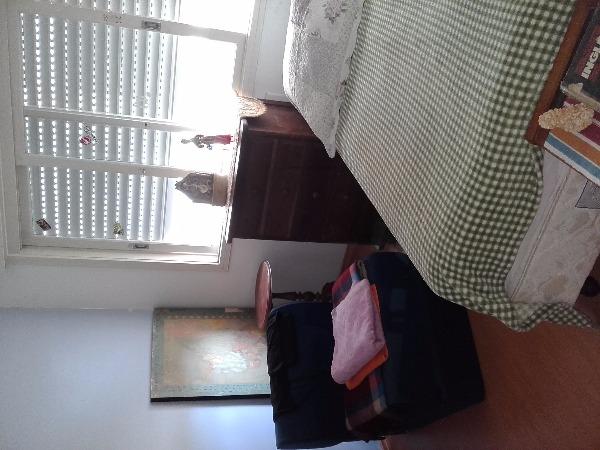 Ocean Village - Apto 3 Dorm, Cavalhada, Porto Alegre (99744) - Foto 5