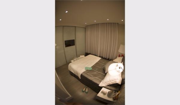 Rossi Flórida - Apto 2 Dorm, Jardim Carvalho, Porto Alegre (99750) - Foto 12