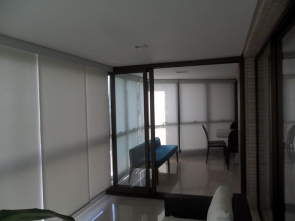 Golden View - Apto 3 Dorm, Cristal, Porto Alegre (99753) - Foto 13