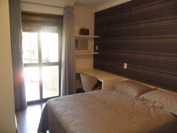 Golden View - Apto 3 Dorm, Cristal, Porto Alegre (99753) - Foto 15