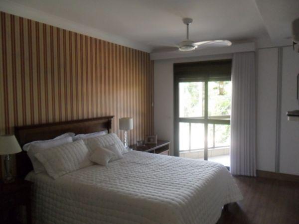 Golden View - Apto 3 Dorm, Cristal, Porto Alegre (99753) - Foto 20