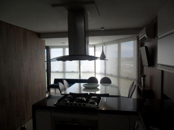 Golden View - Apto 3 Dorm, Cristal, Porto Alegre (99753) - Foto 26
