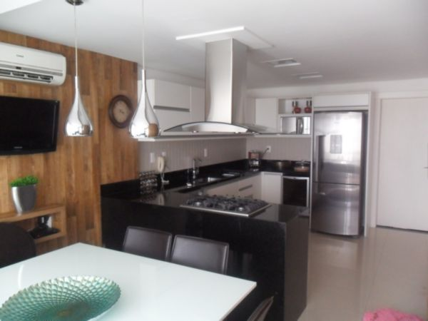 Golden View - Apto 3 Dorm, Cristal, Porto Alegre (99753) - Foto 25